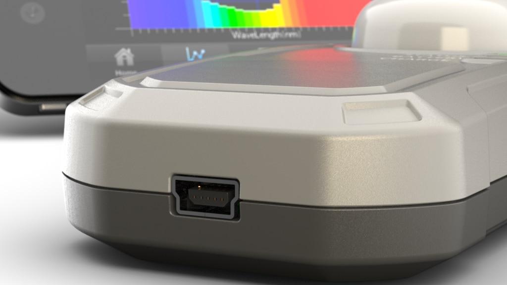 20130129-light-meter-renderings_camera_camera-10