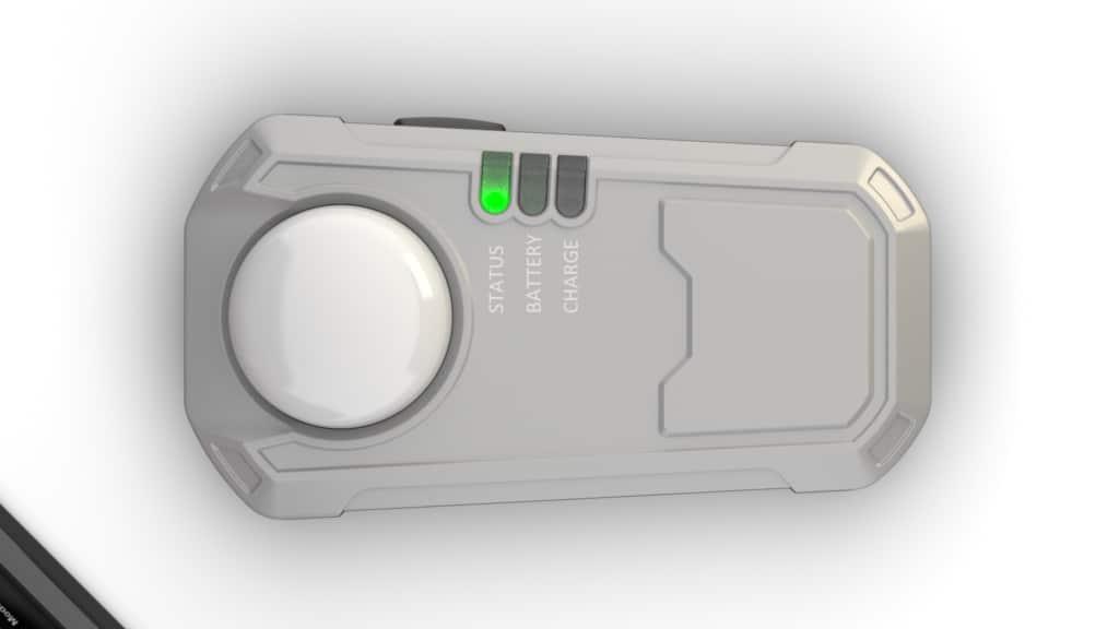 20130129-light-meter-renderings_camera_camera-3