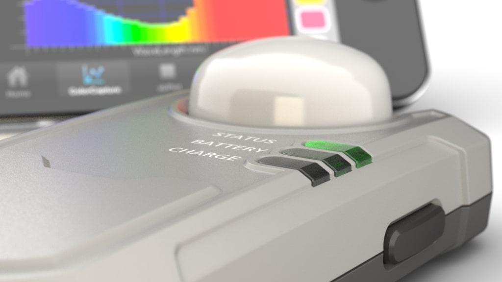 20130129-light-meter-renderings_camera_camera-6