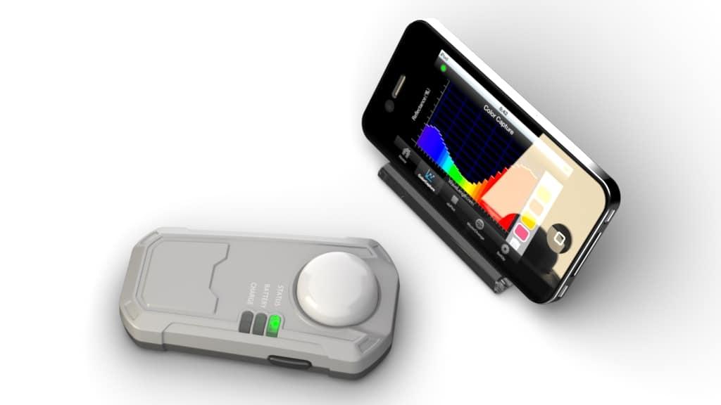 20130129-light-meter-renderings_camera_default-camera