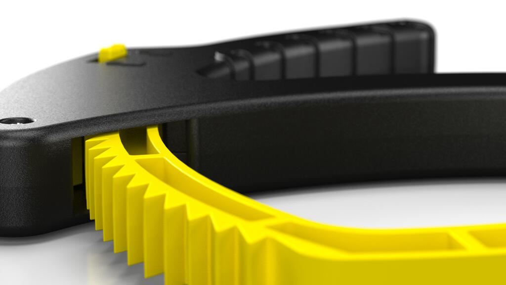cobra-cable-grip-2