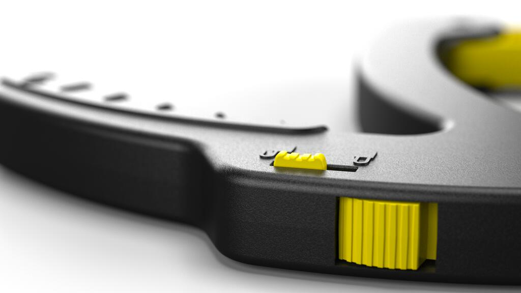 cobra-cable-grip-3