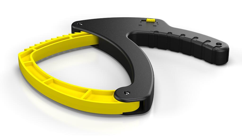 cobra-cable-grip-4