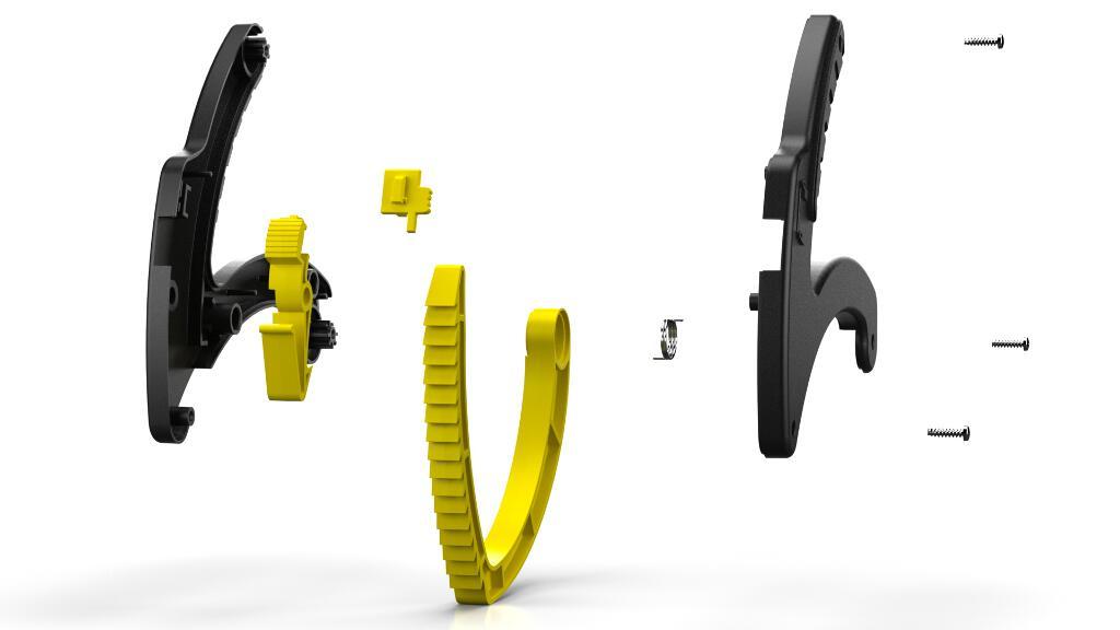 cobra-cable-grip-5