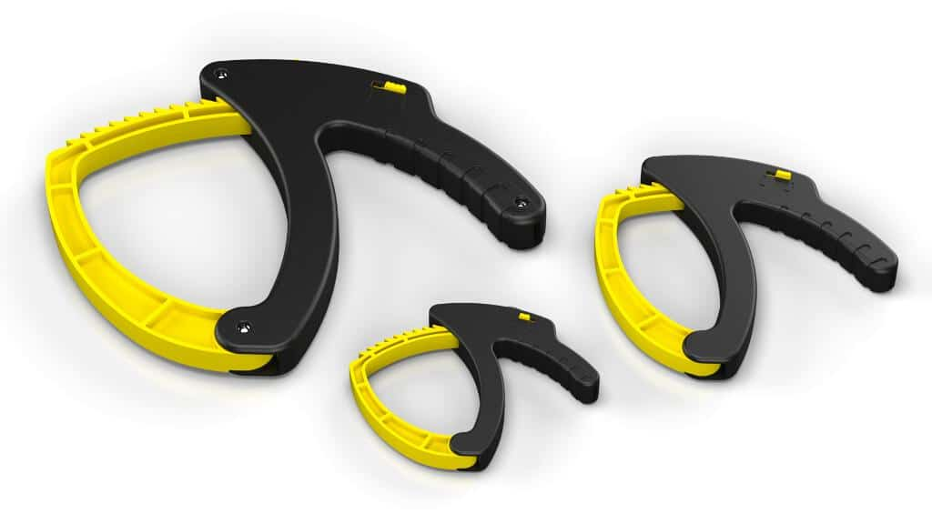 cobra-cable-grip