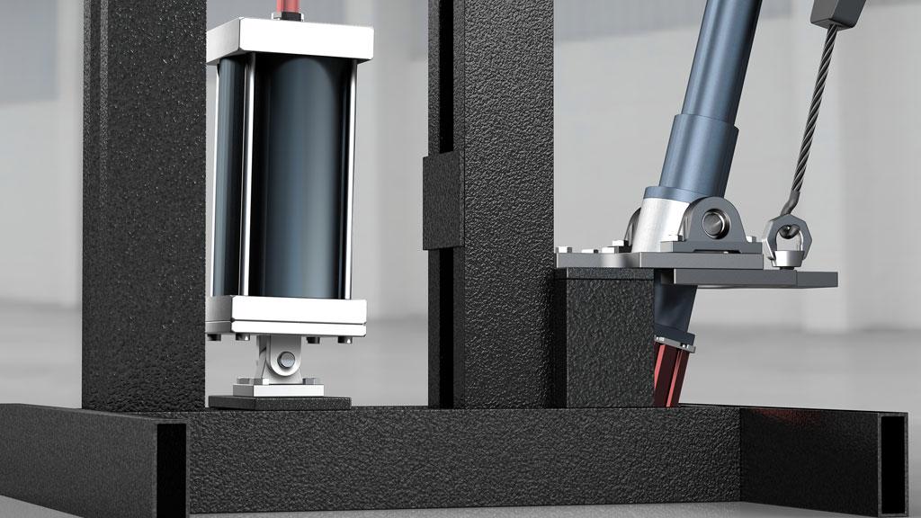 cone-valve-rendering-11