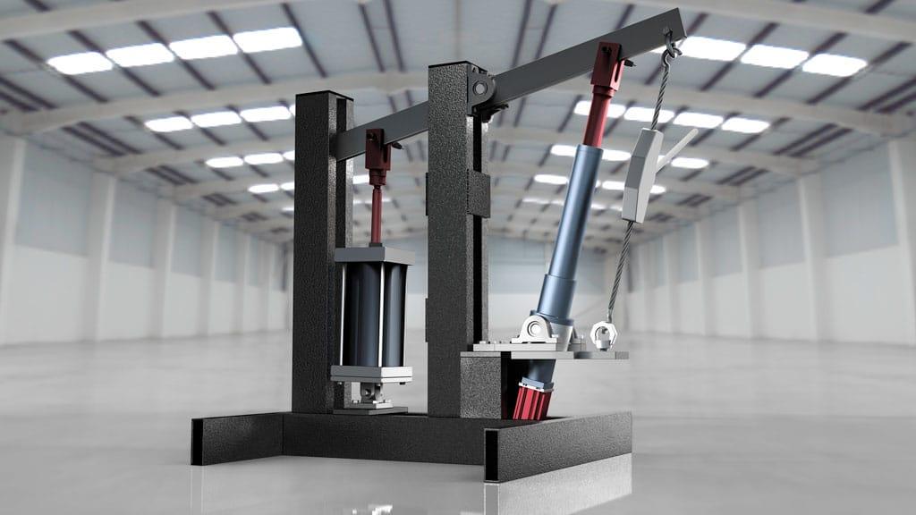 cone-valve-rendering-4
