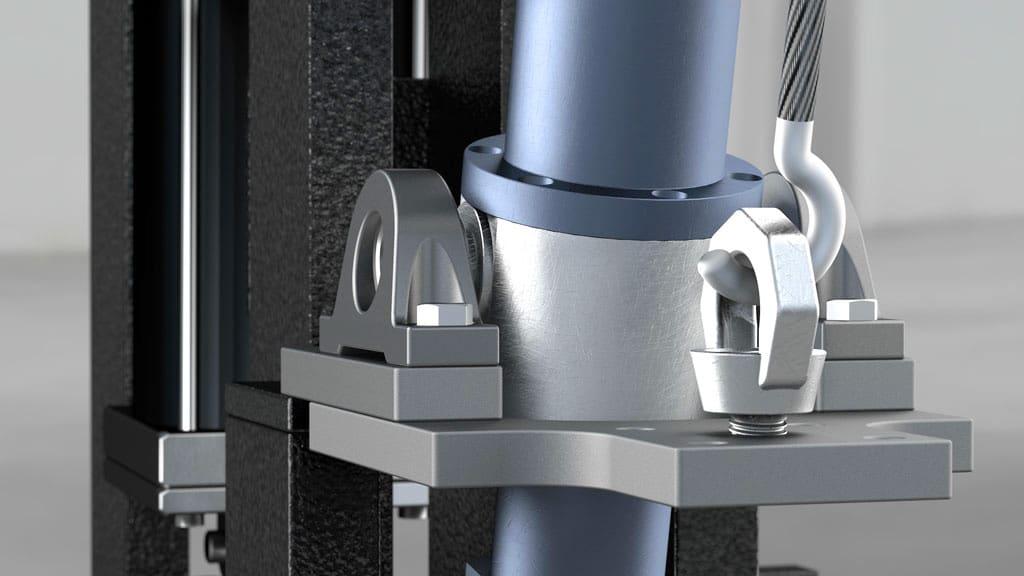 cone-valve-rendering-8