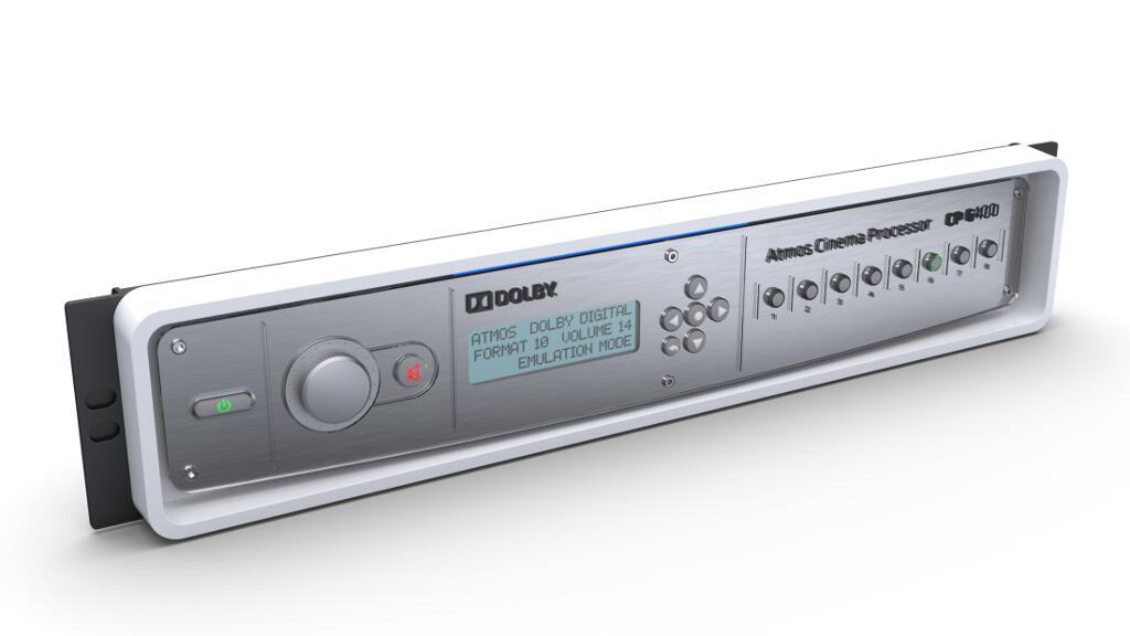 Dolby9.