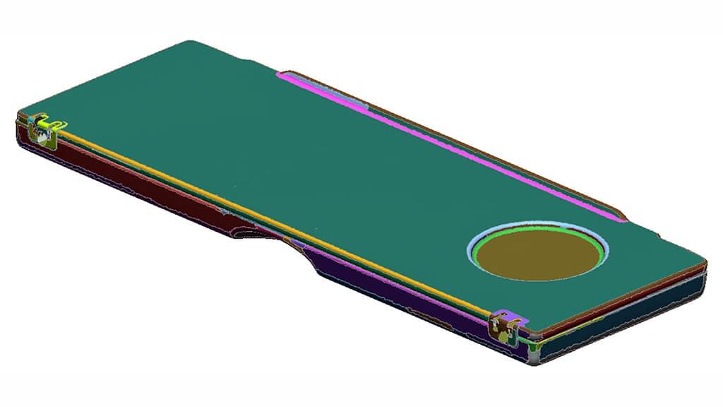 tray-reverse-01