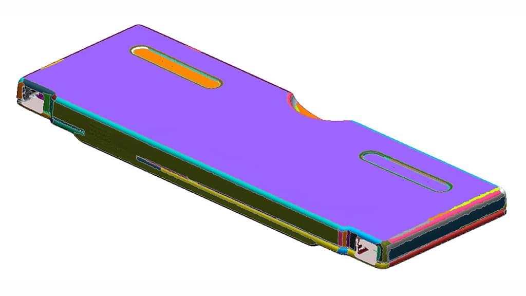 tray-reverse-02