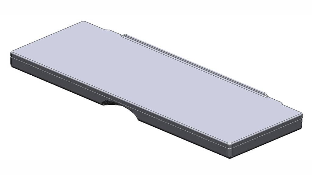 tray-reverse-03