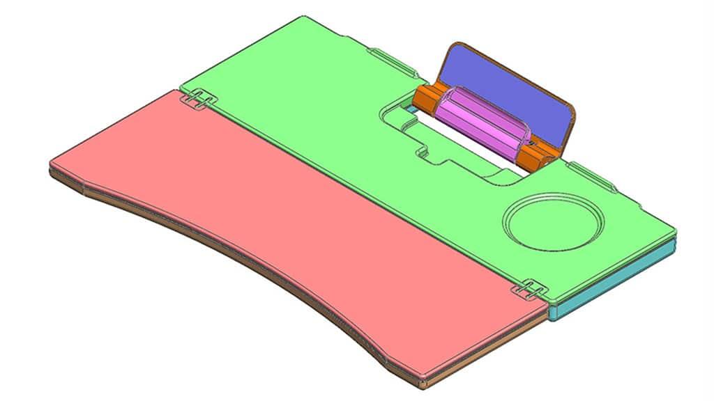 tray-reverse-04