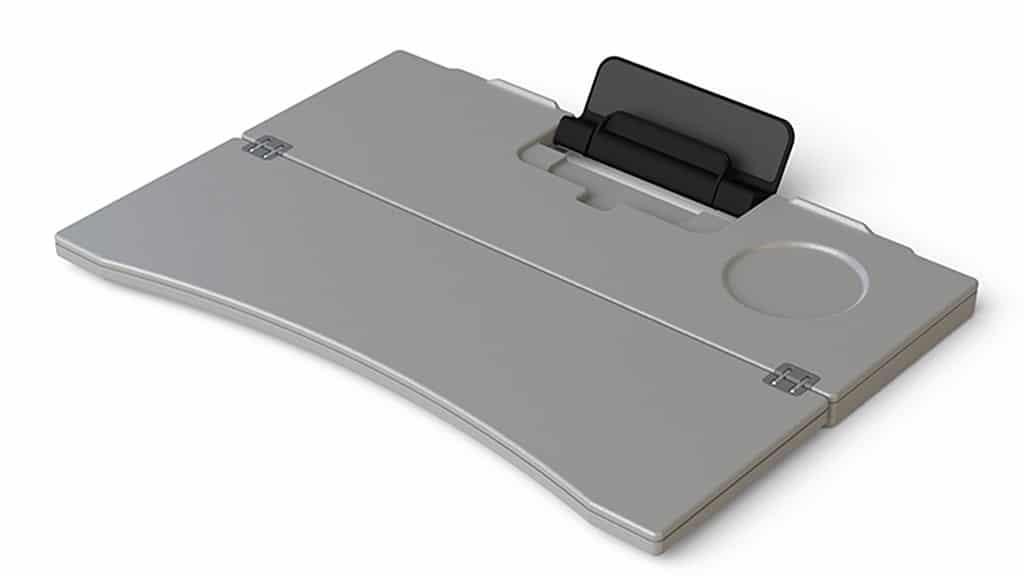 tray-reverse-05