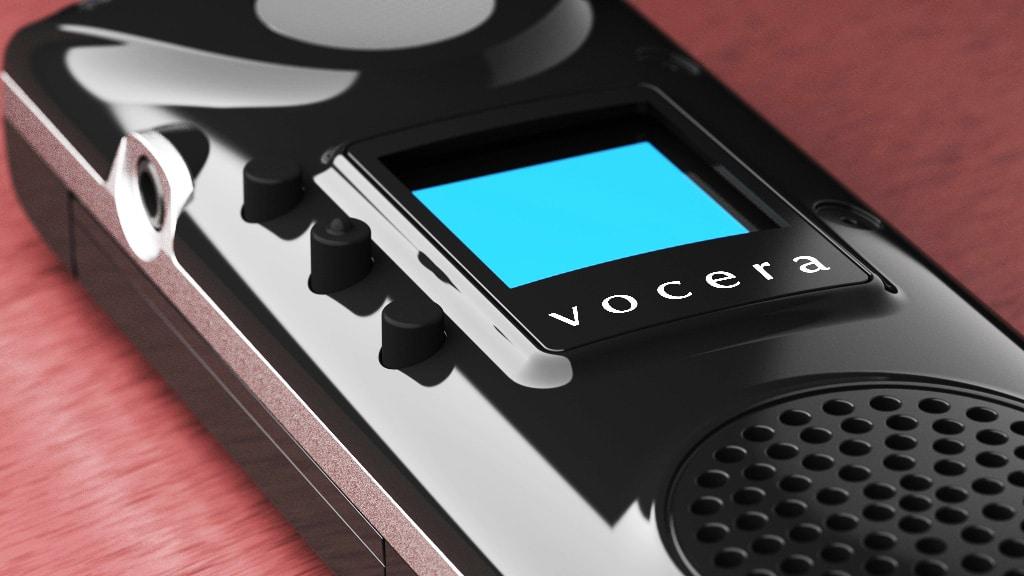 vocera-badge-4