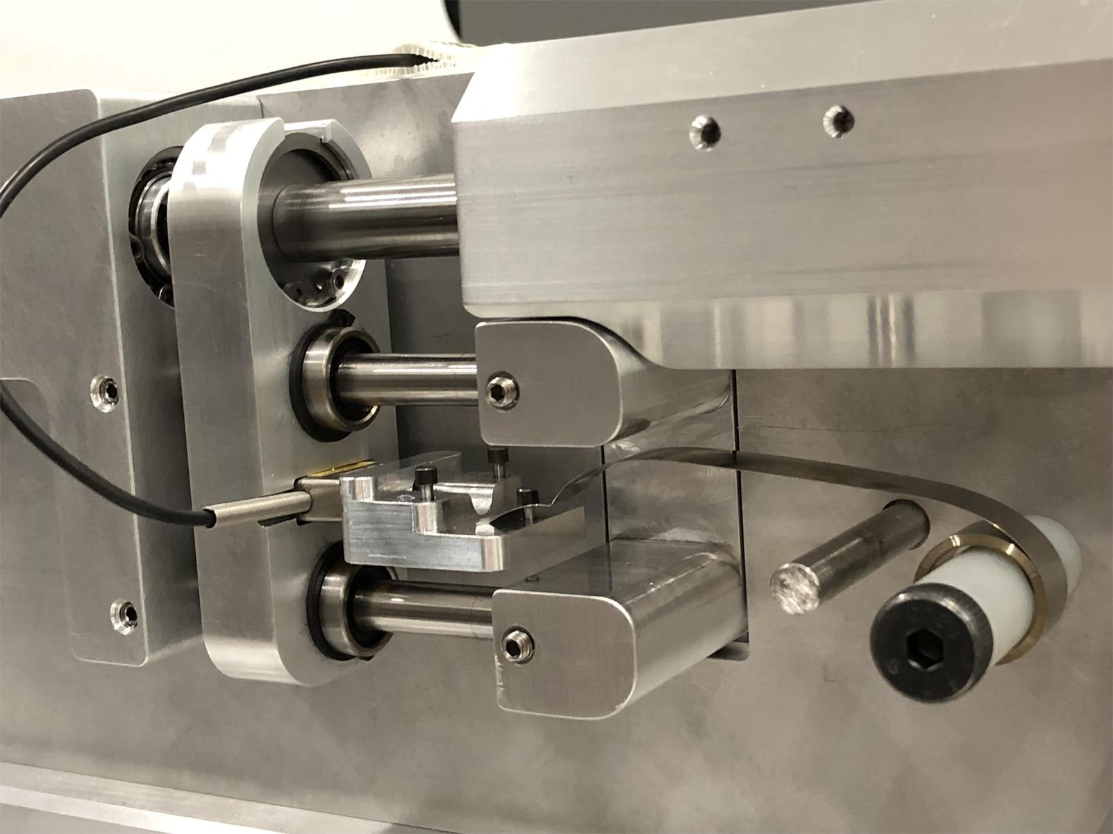 bending-fixture-2