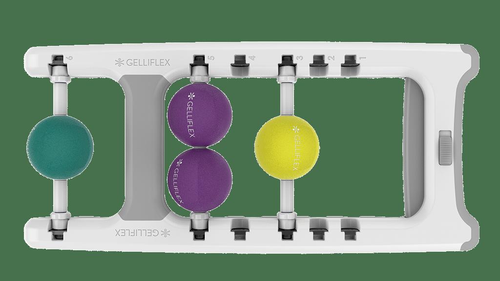 gelliflex-01