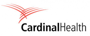 cardinal_health_logo_resized