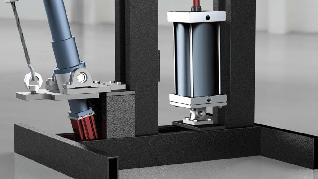 cone-valve-rendering-2