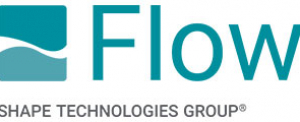 flow_logo_resized