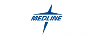 medline_logo_resized
