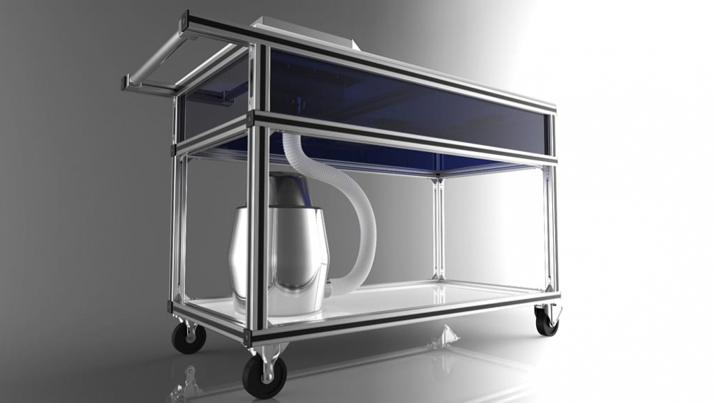 vacuum-cart-shot-1